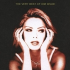 The Very Best Of (2001)