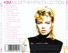 The Hits Collection (2006)