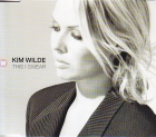 Kim Wilde - This I Swear (1995)