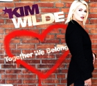 Kim Wilde - Together We Belong (2007)