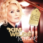 Kim Wilde - It's Alright / Sleeping Satellite (2011)